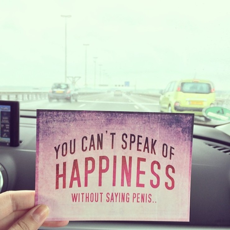 03 happiness