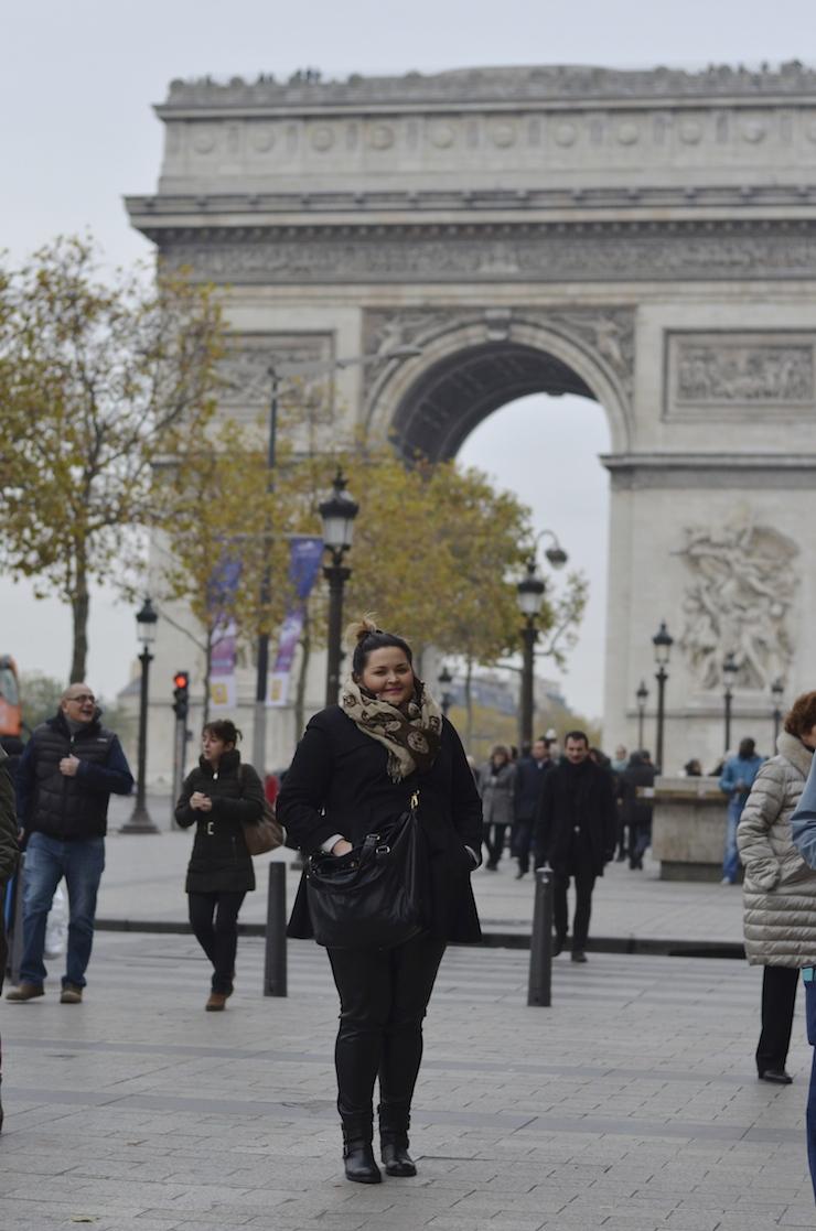 Pariisi 2013