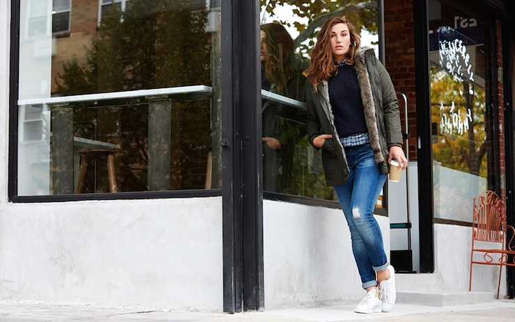 Brooklyngirl4
