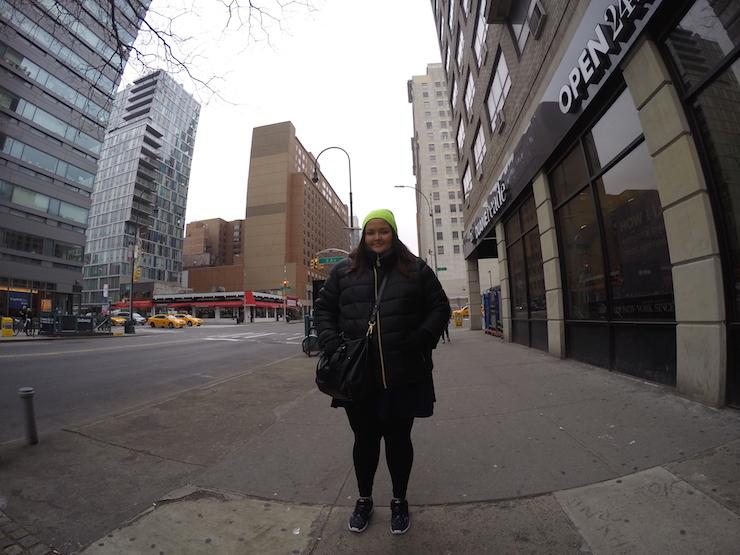 Sunday New York DCIM100GOPROGOPR0223.