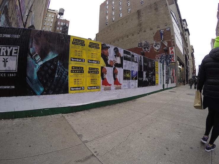 Sunday New York DCIM100GOPROGOPR0243.