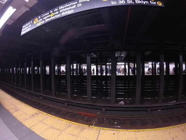 Sunday New York DCIM100GOPROGOPR0255.