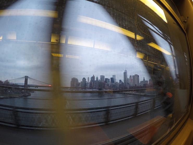 Sunday New York DCIM100GOPROGOPR0265.