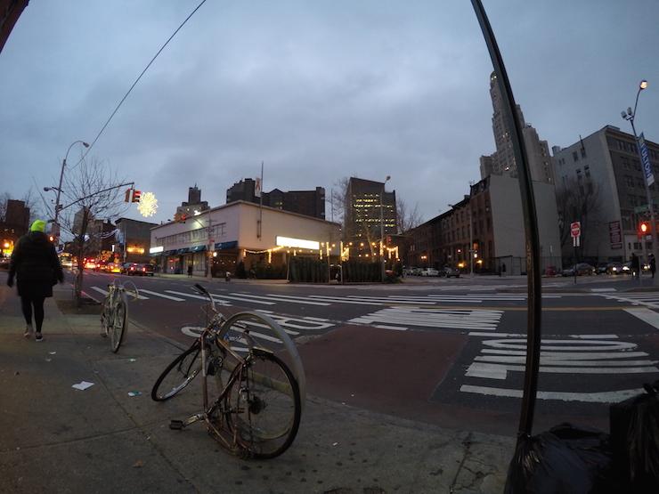 Sunday New York DCIM100GOPROGOPR0270.