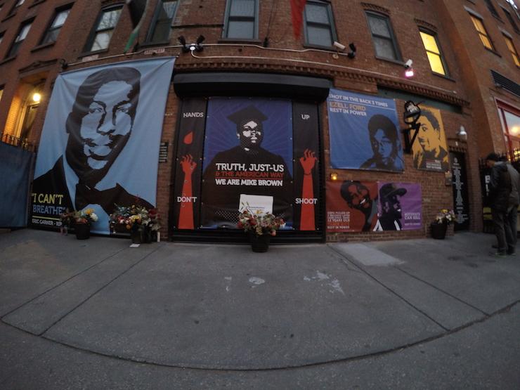 Sunday New York DCIM100GOPROGOPR0275.