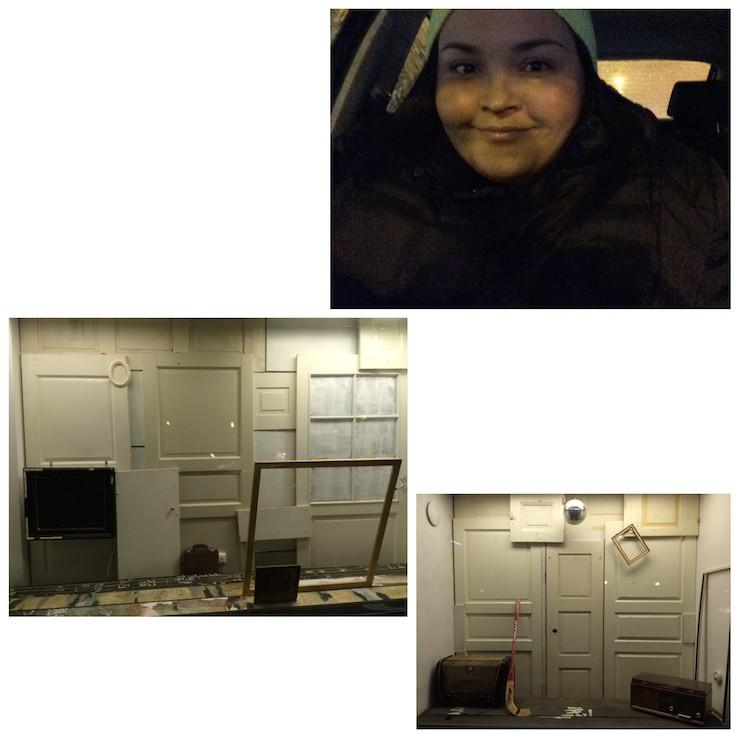 InsideOut Room Escape peli Helsinki.jpg