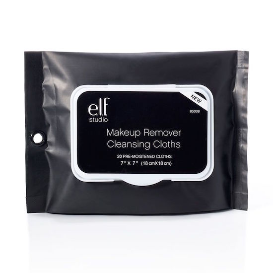 ELF makeup-remover-cleansing-cloth