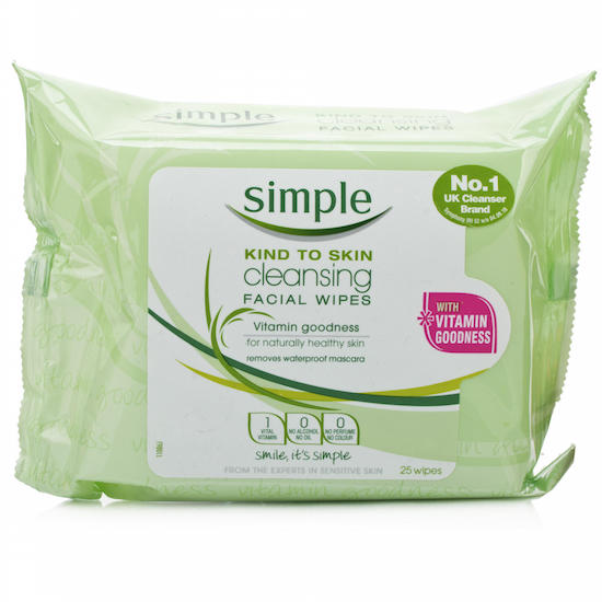 Simple-Cleansing-Wipes-for-Sensitive-Skin-4389