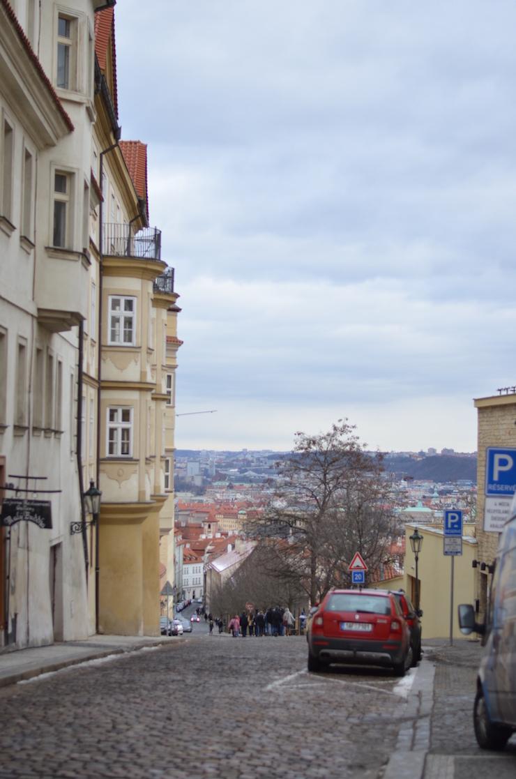 Praha 12