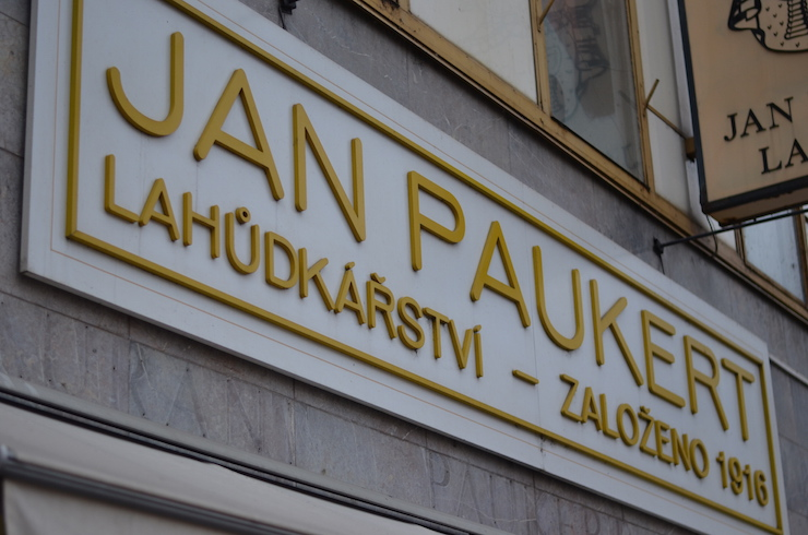 Jan Paukert 5