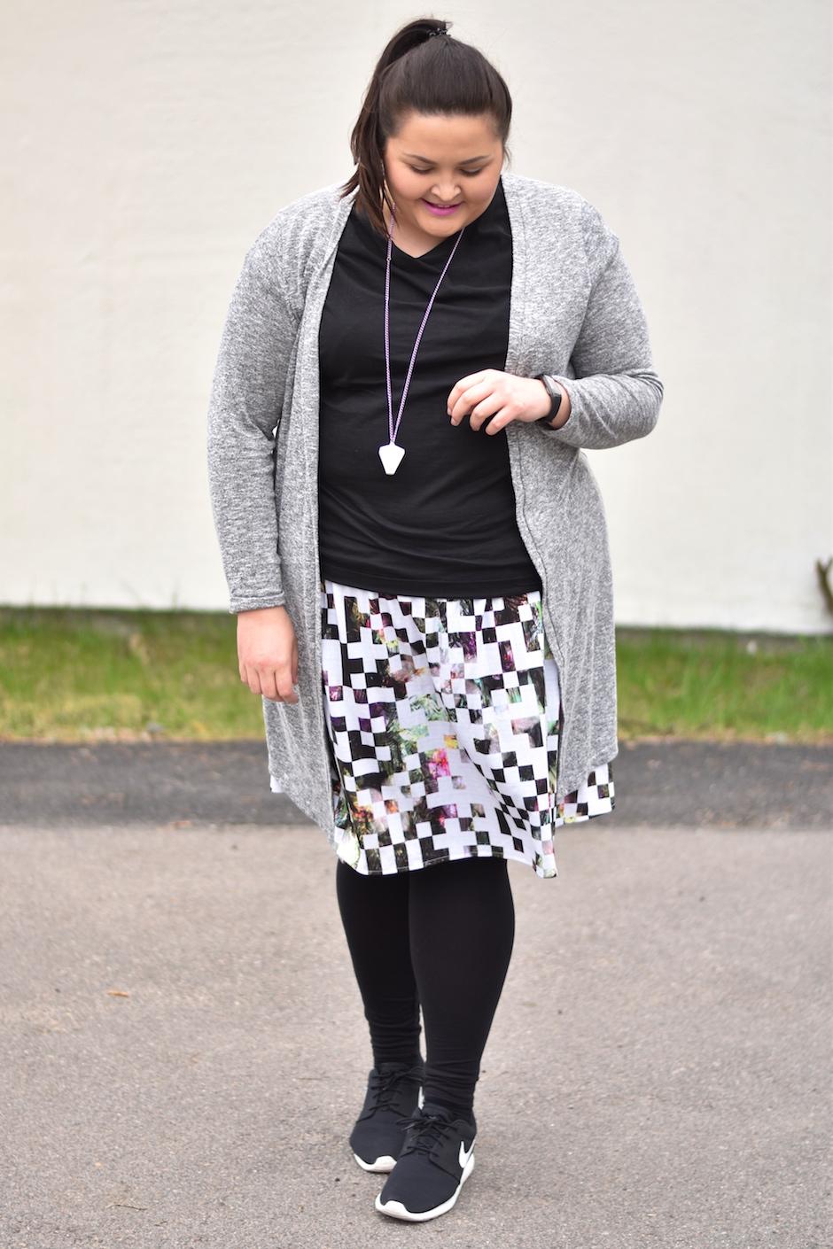Plus size blogger Finland DSC_0009