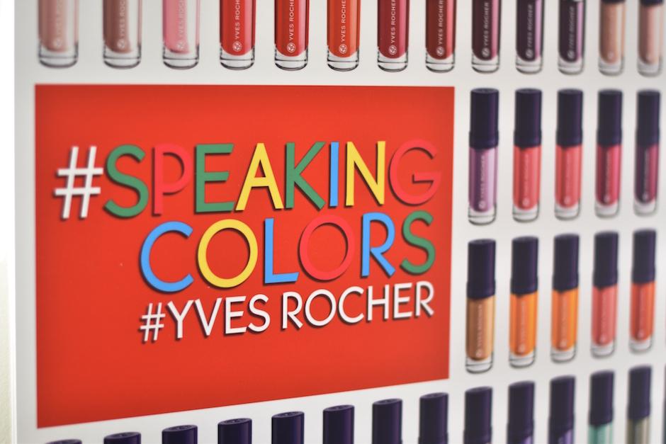 Yves Rocher Speaking Colours DSC_0043