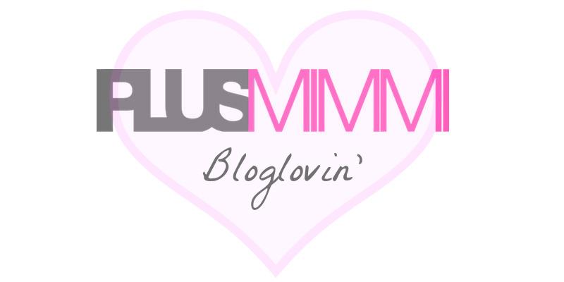 plusmimmi bloglovin