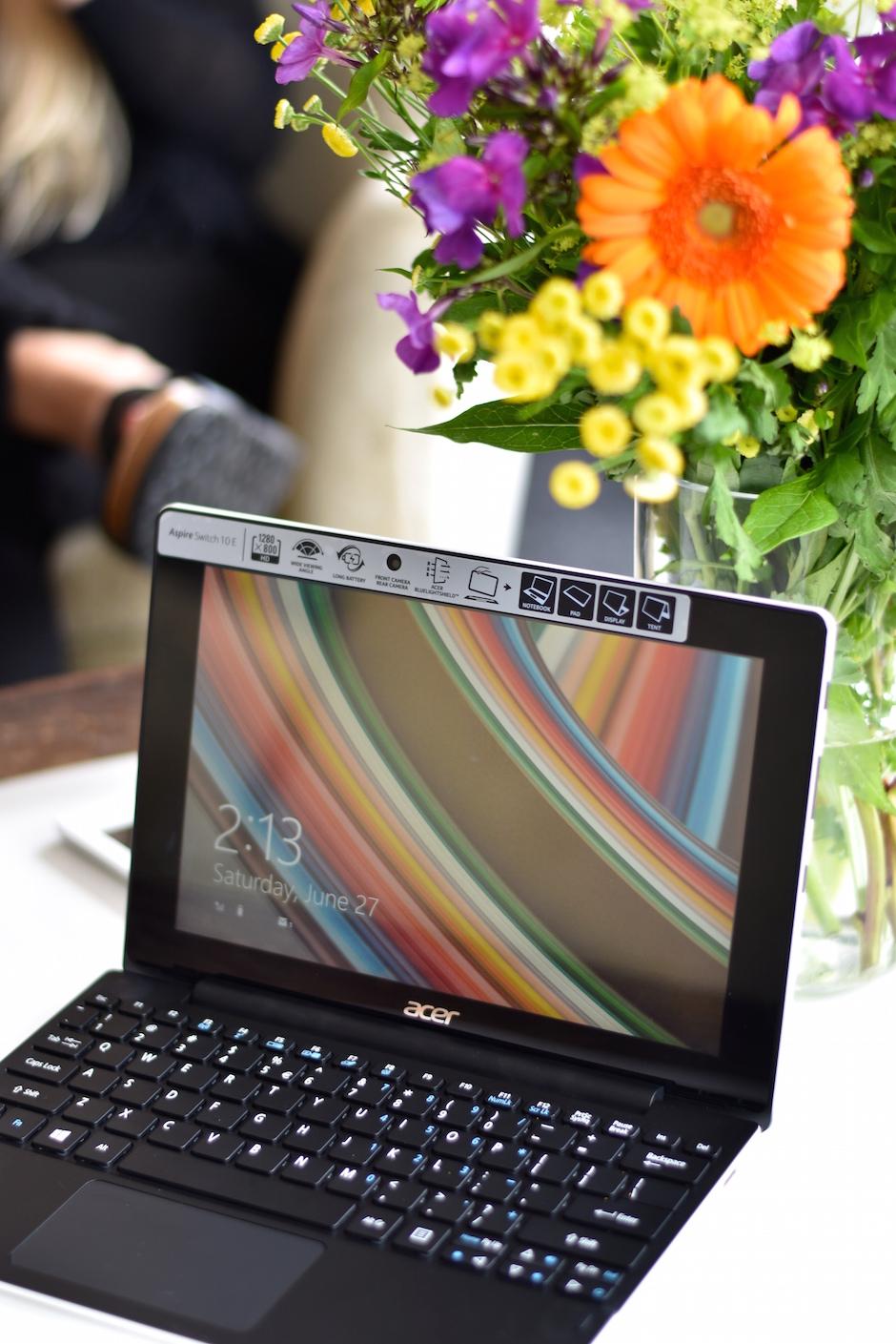 Acernoontea Copenhagen Acer DSC_0135