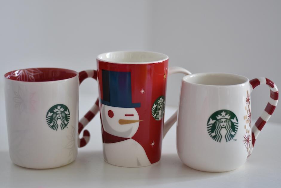 Starbucks mukit DSC_0044