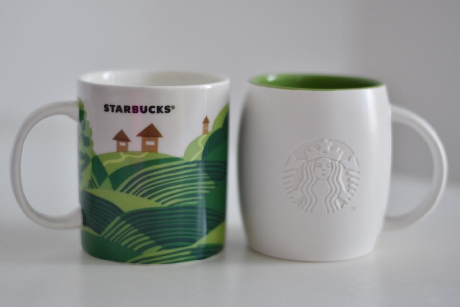 Starbucks mukit DSC_0053