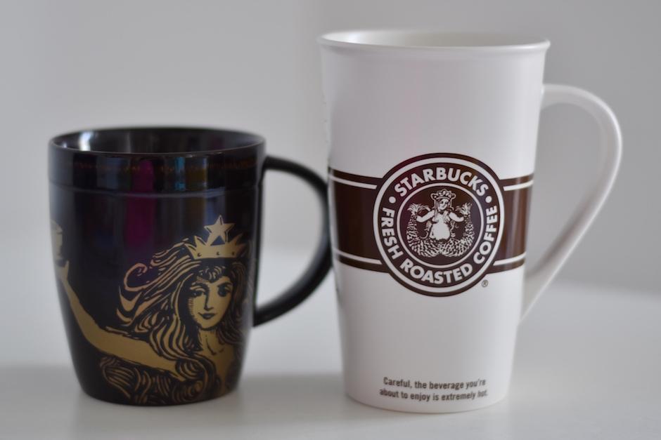Starbucks mukit DSC_0057