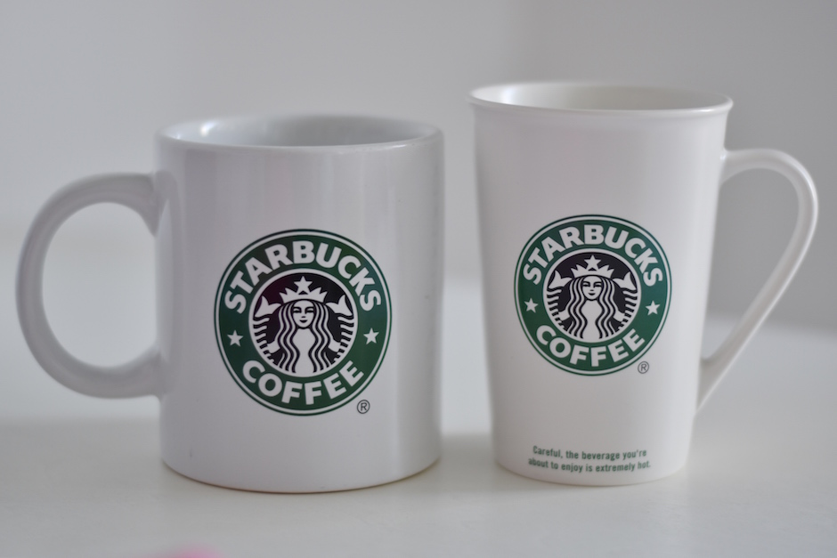 Starbucks mukit DSC_0059