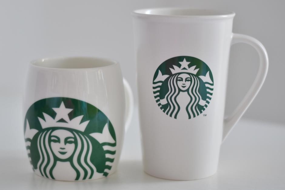 Starbucks mukit DSC_0062