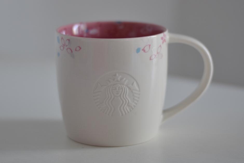 Starbucks mukit DSC_0067