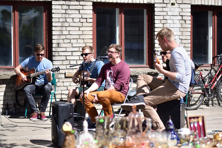 Tallinna 2015 DSC_0257