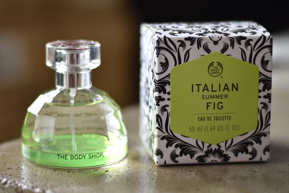 Italian Fig