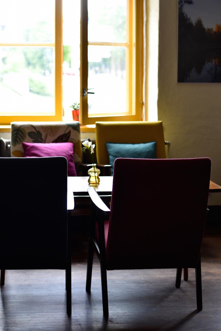 Fookus ravintola Parnu DSC_0883