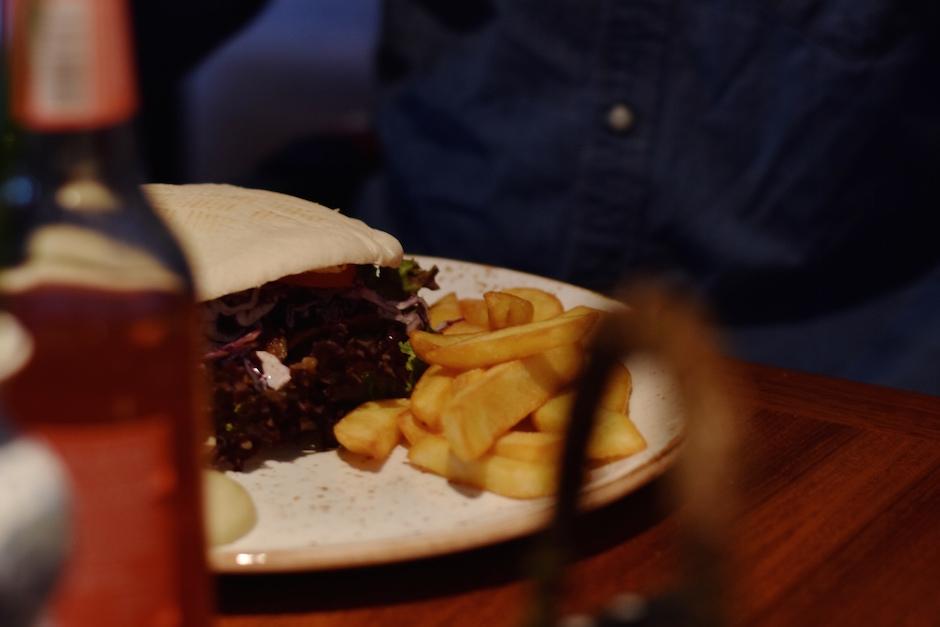 Fookus ravintola Parnu DSC_0905