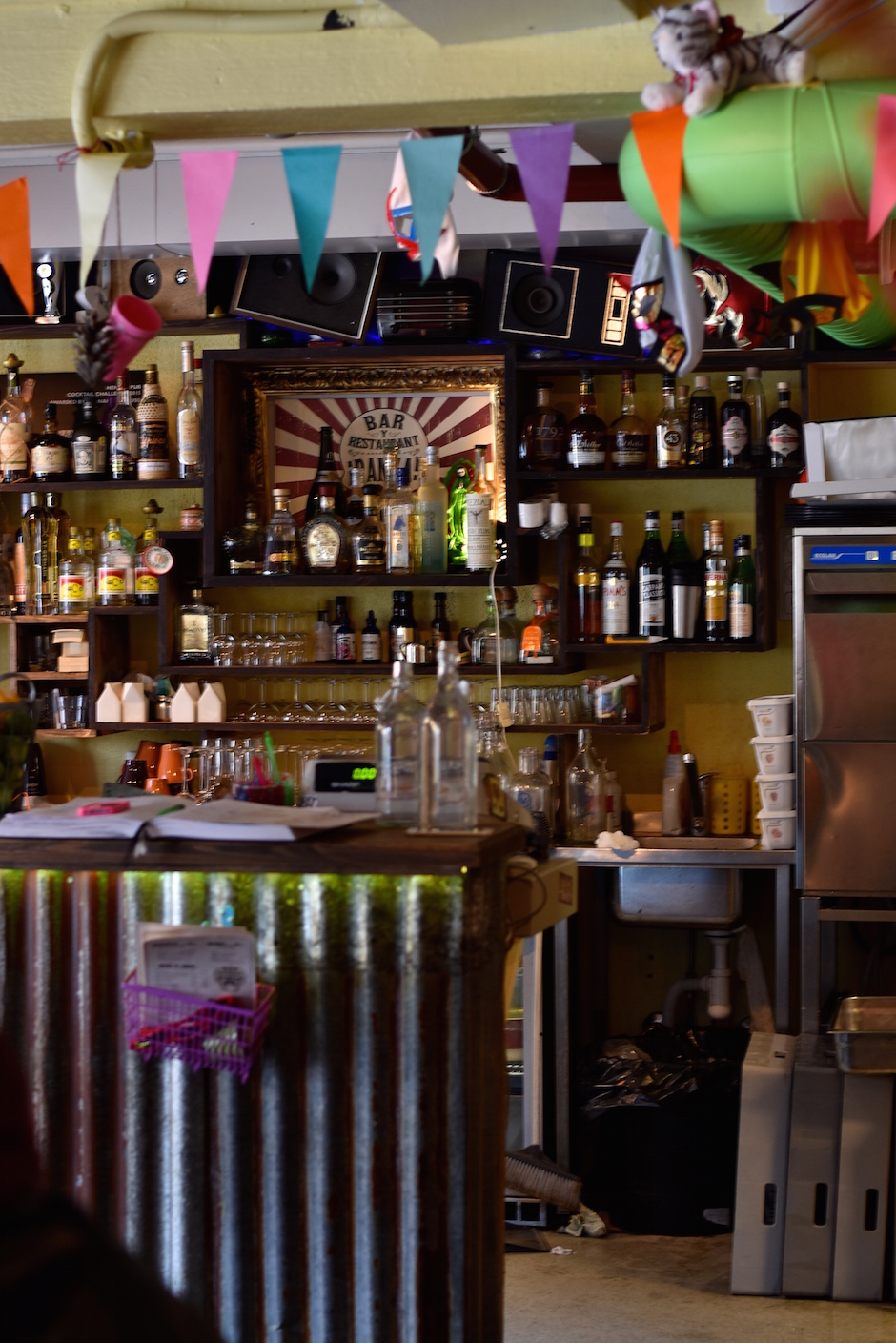Panza Kuopio Meksikolainen ravintola DSC_0415