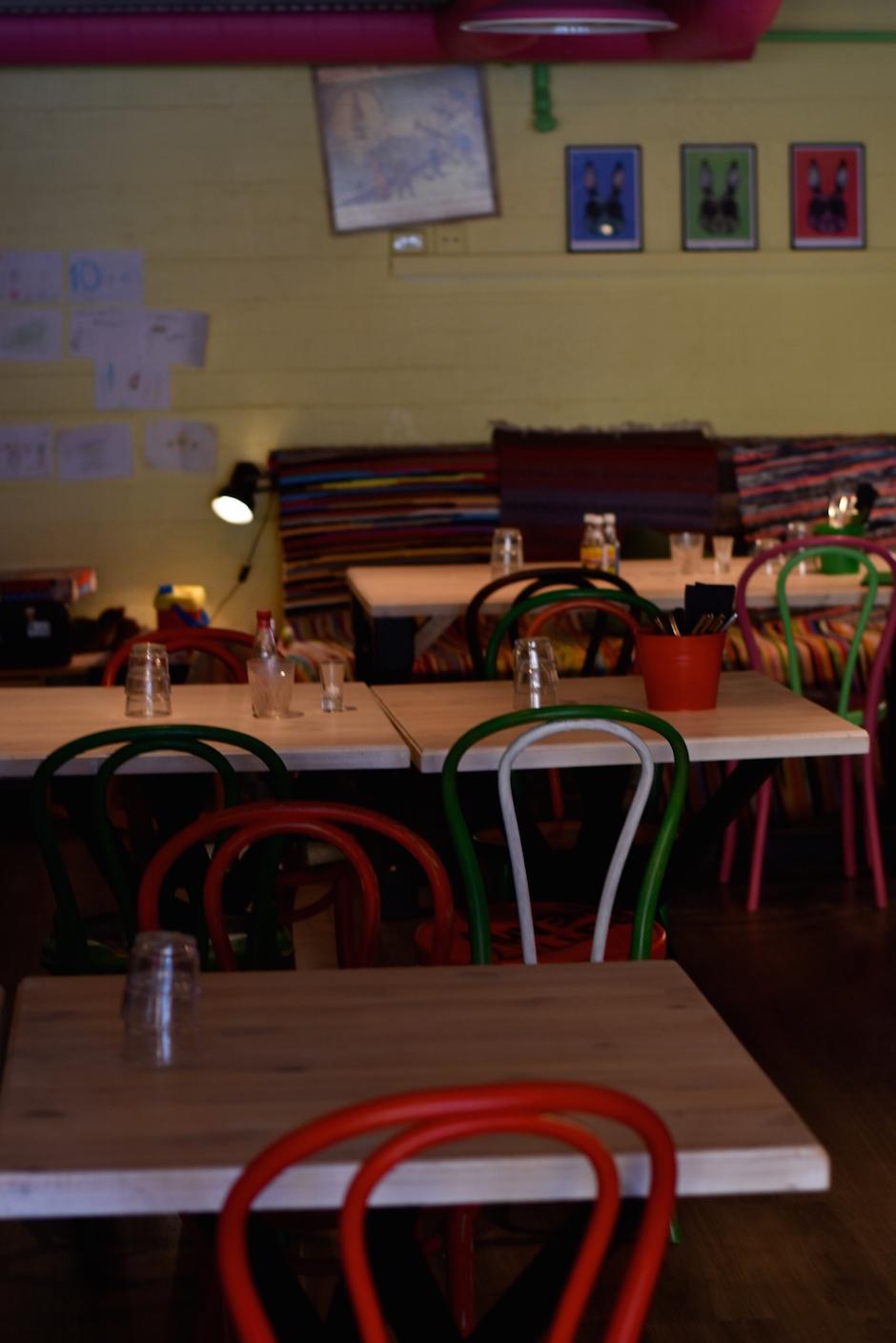 Panza Kuopio Meksikolainen ravintola DSC_0436