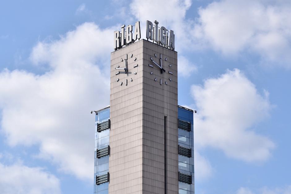 Riika Riga 2015 DSC_1041
