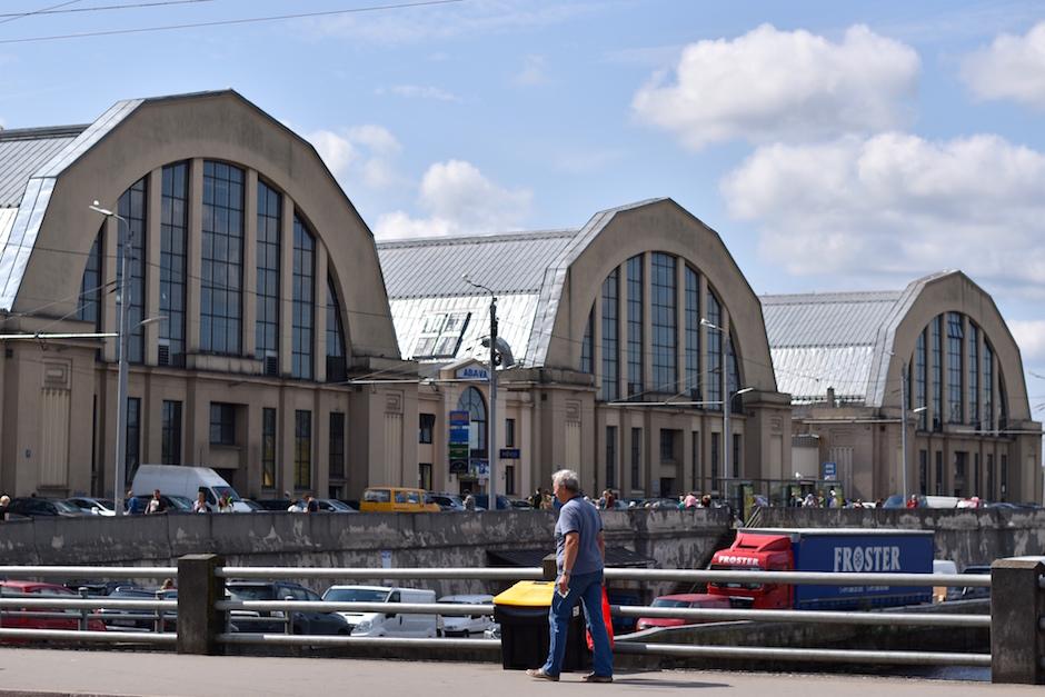 Riika Riga 2015 DSC_1050