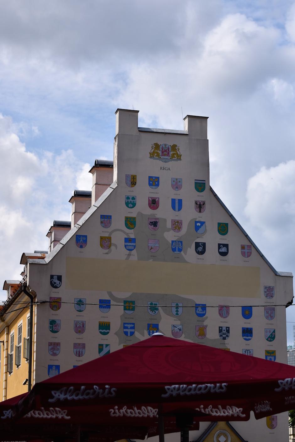 Riika Riga 2015 DSC_1113