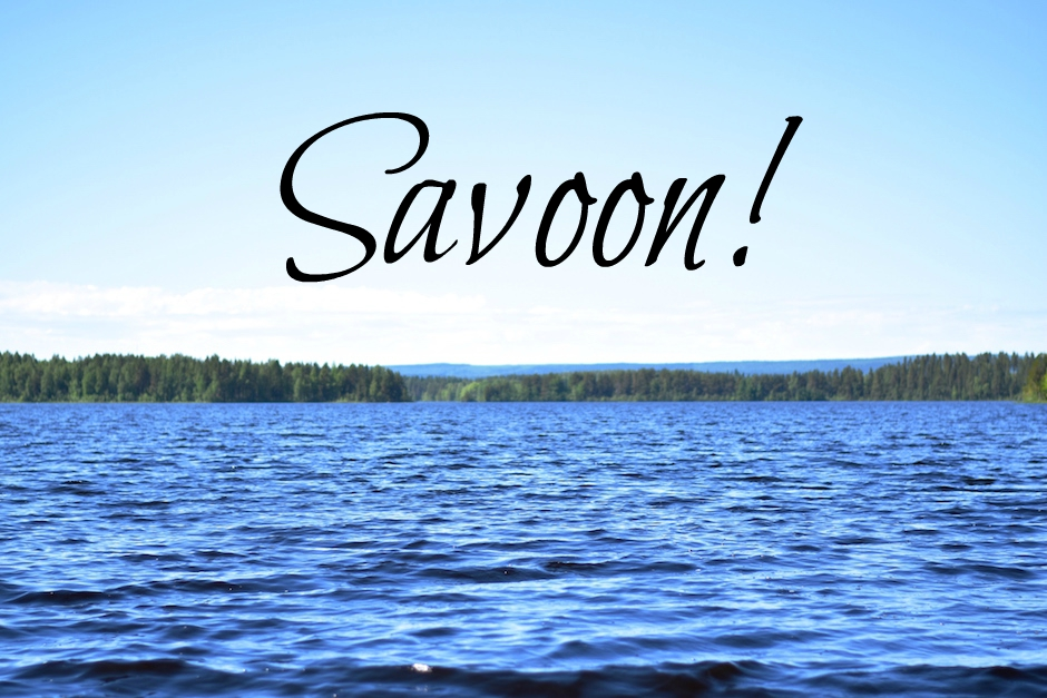 Savoon