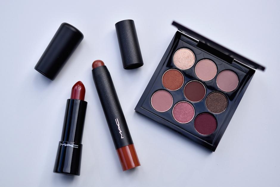 testissa kosmetiikkaa DSC_0367