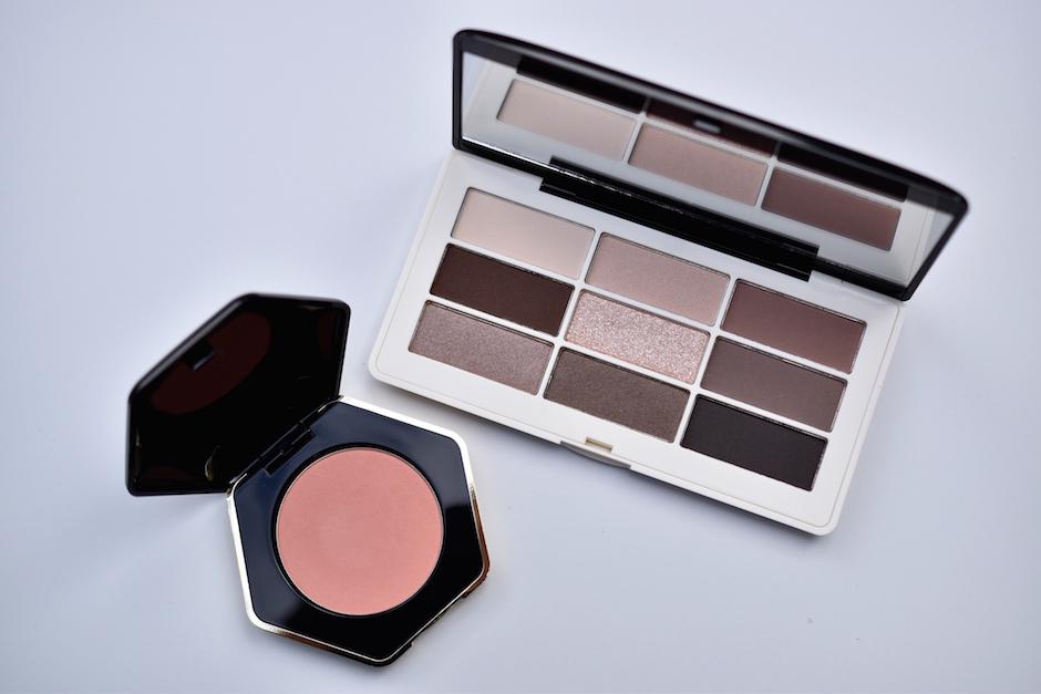 testissa kosmetiikkaa DSC_0379