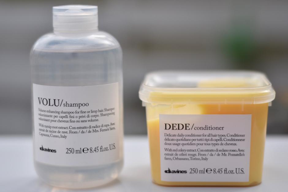 testissa kosmetiikkaa DSC_0340