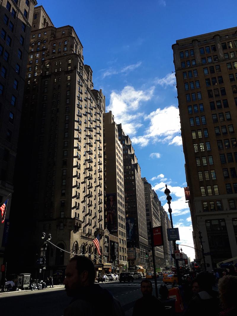 NYC 2015 3