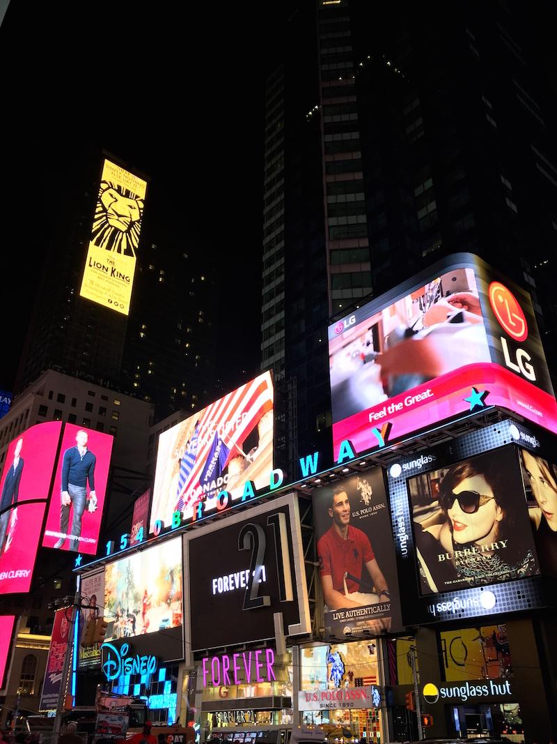 NYC 2015 8