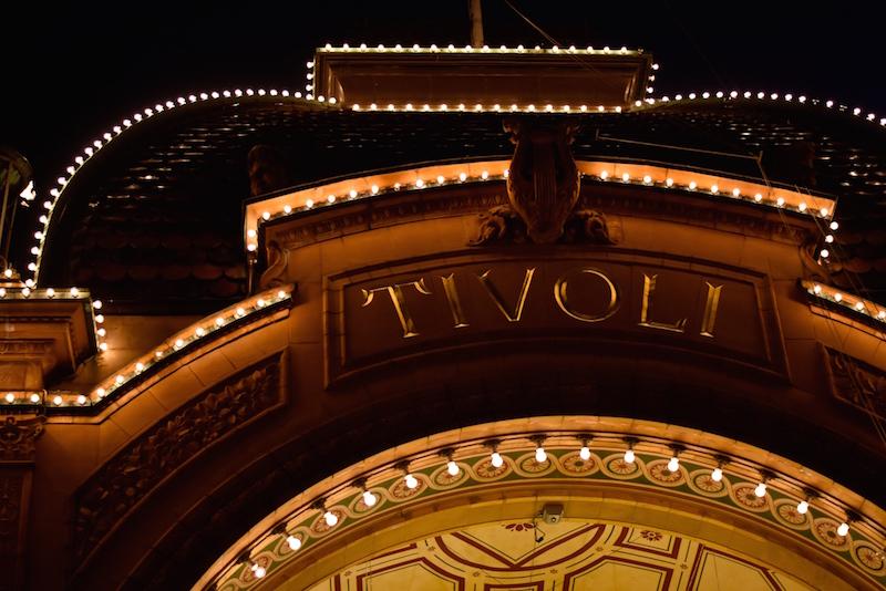 Tivoli DSC_0132
