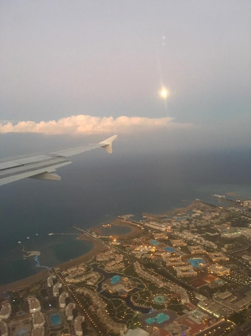 Hurghada Egypti IMG_0004