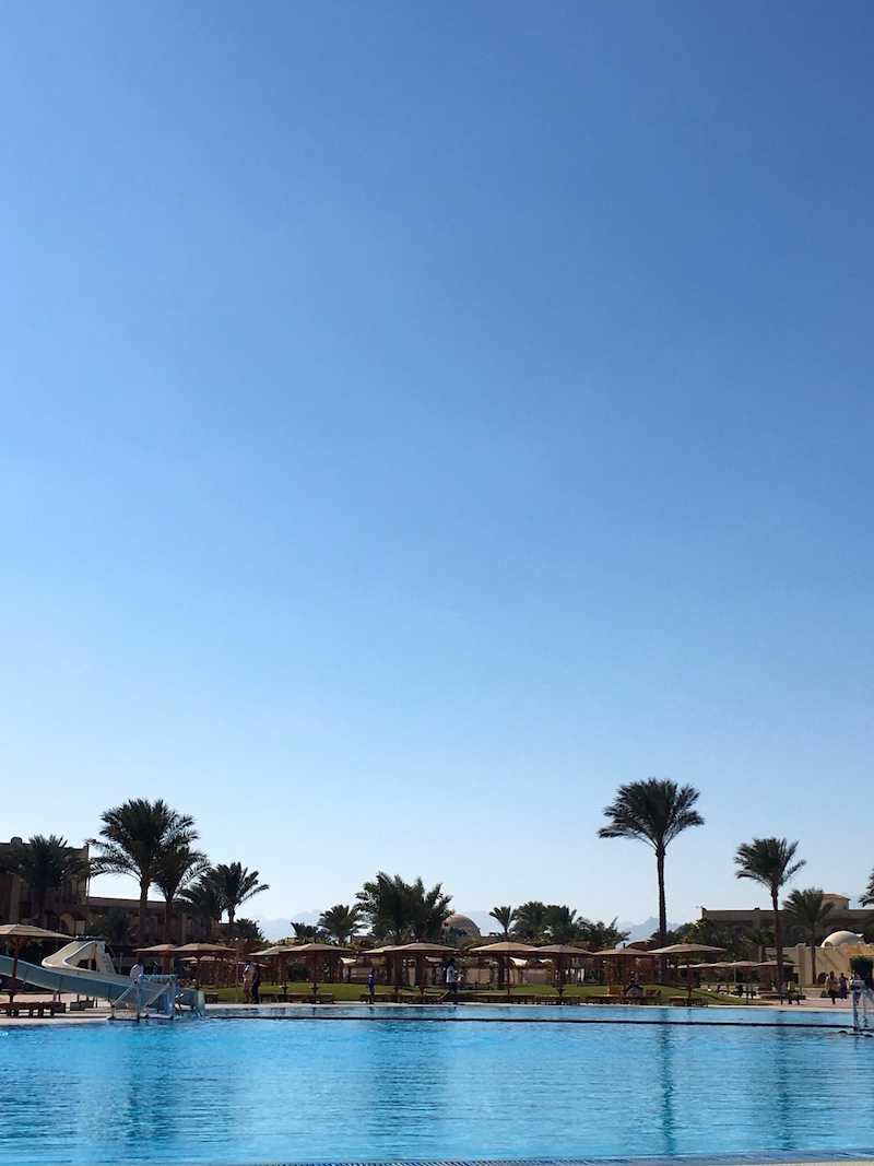 Hurghada Egypti IMG_0014