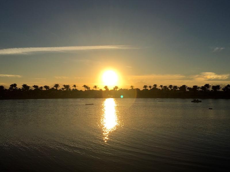 Hurghada Egypti IMG_0017