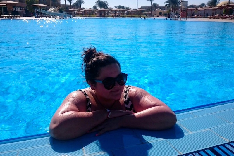 Hurghada Egypti IMG_0024