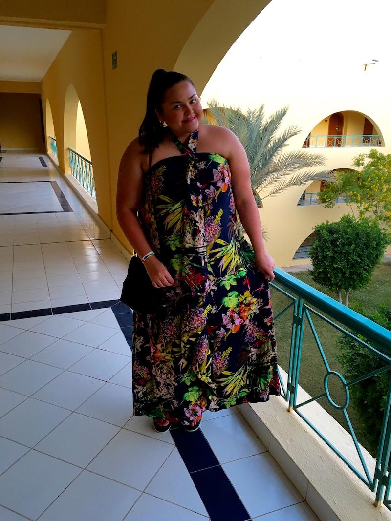Hurghada Egypti IMG_0031