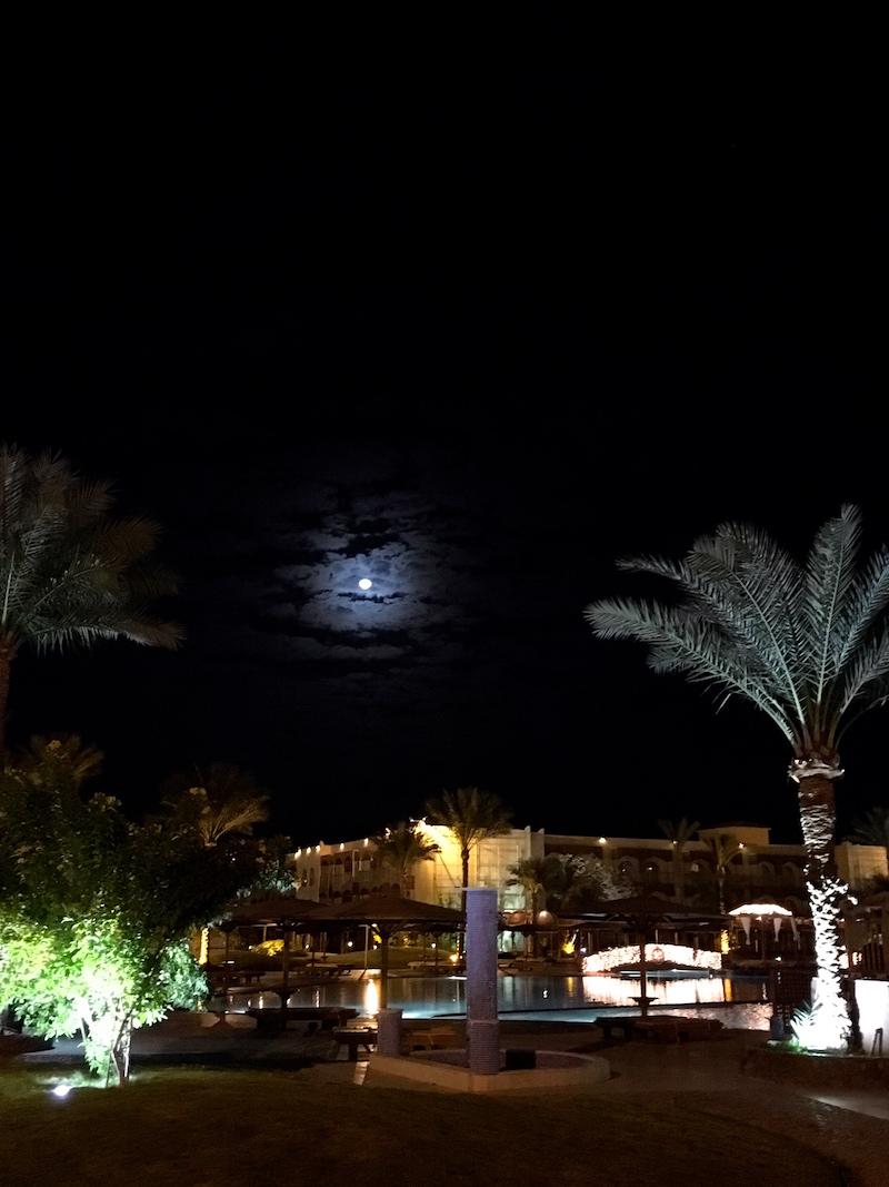 Hurghada Egypti IMG_0034