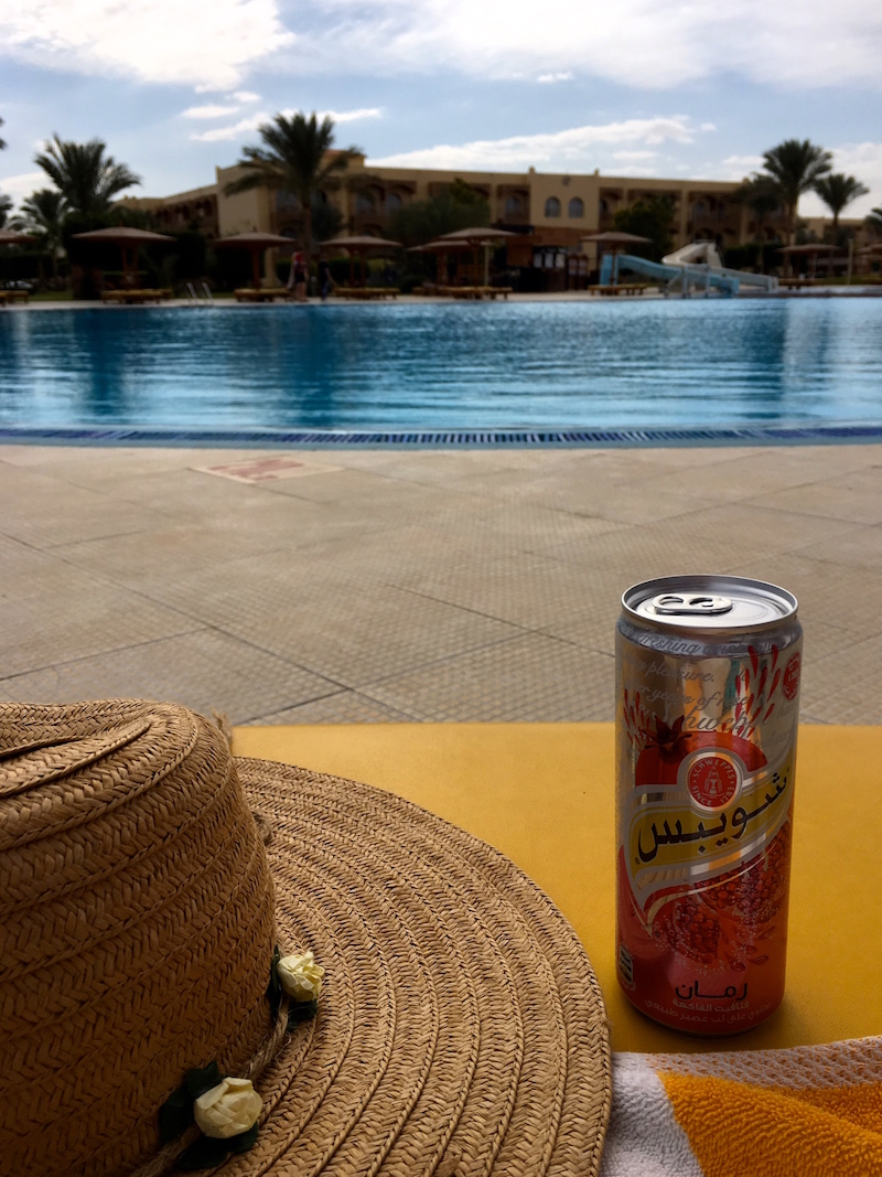 Hurghada Egypti IMG_0036