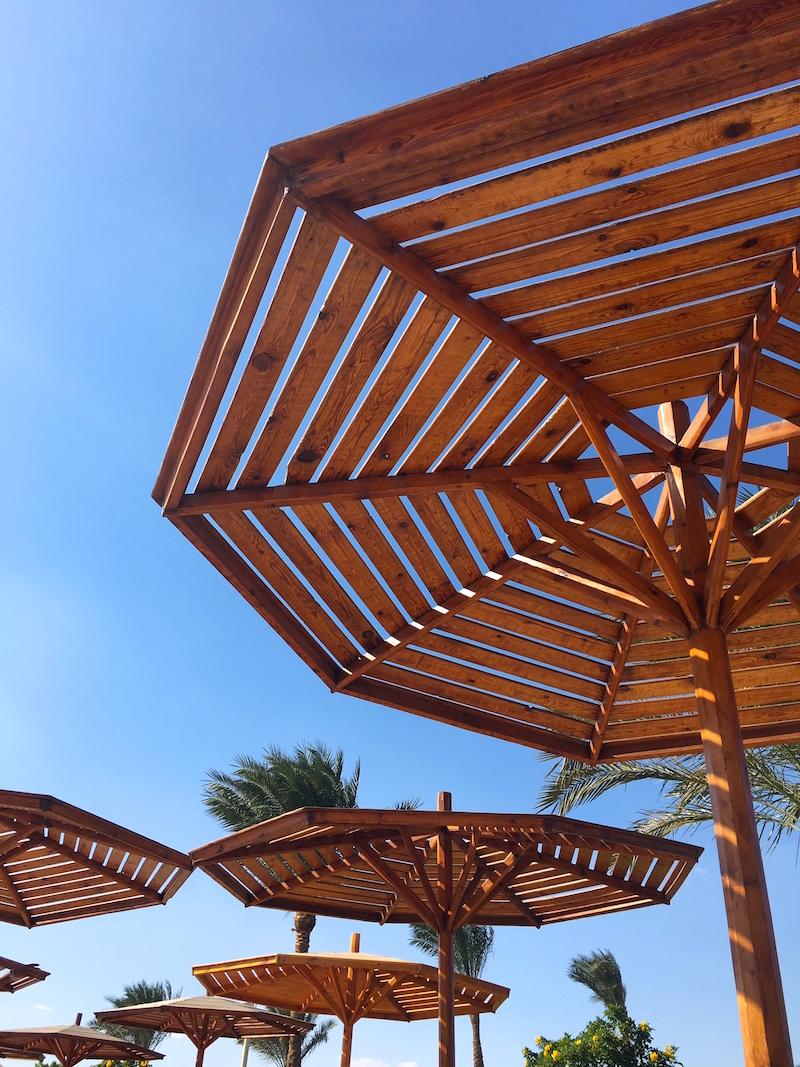 Hurghada Egypti IMG_0040