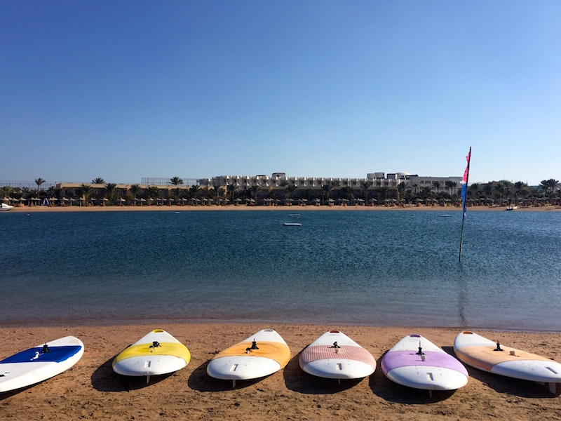 Hurghada Egypti IMG_0041