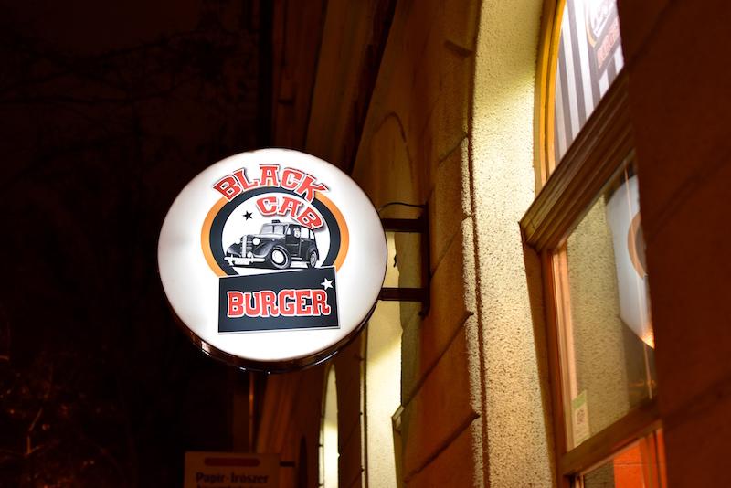 Budapest helmikuu 2016 DSC_0040